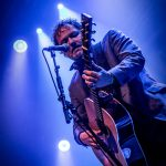 the-levellers12