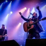 the-levellers13