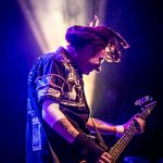 the-levellers18