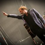 the-levellers36