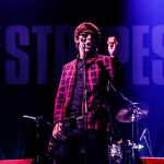 thestrypes_byrobwalbers_01