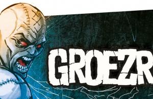 groezrock-2016