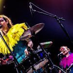 tune-yards_byrobwalbers_01