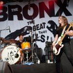 the-bronx-dsc_4305