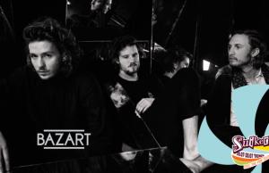 bazart-suikerrock
