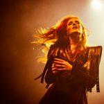 Epica @ Ancienne Belgique 6