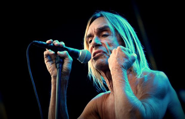 iggy-the-stooges-suikerrock-12