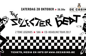 the-selecter-de-casino