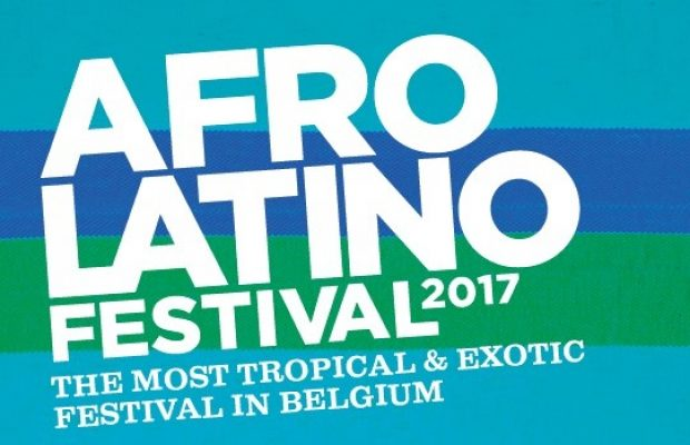 afro-latino-2017