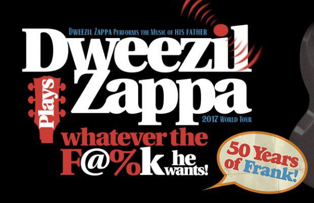 dweezil-zappa