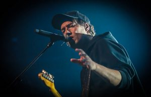 kensington-lotto-arena-7