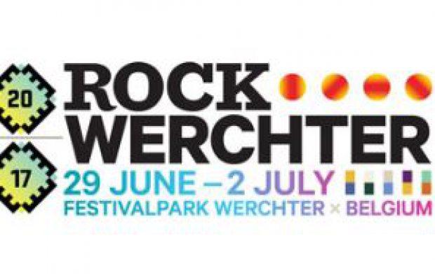 rock-werchter-2017