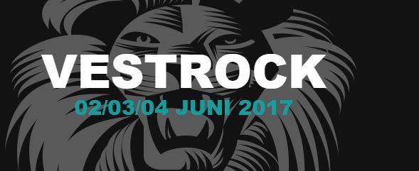 vestrock-2017