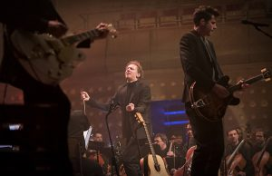 hooverphonic-with-orchestra-koningin-elisabethzaal-20