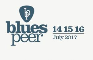 bluespeer-2017