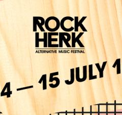 rock-herk-2017