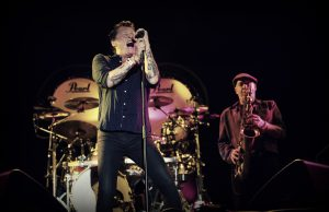suikerrock-2013-golden-earring-5