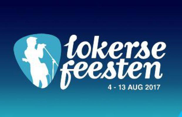 lokerse-feesten-2017