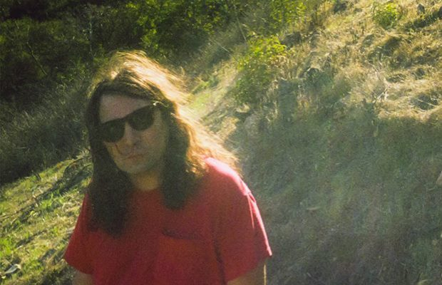 The War On Drugs komen met nieuw werk op 4 november @ Vorst Nationaal!