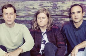 future_islands_garage