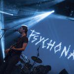 psychonaut-1