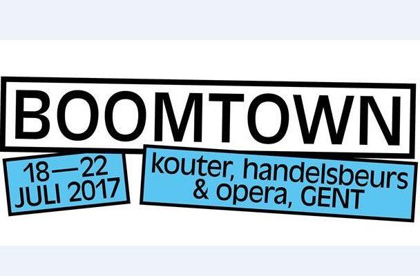 boomtown-2017