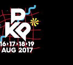 pukkelpop-2017