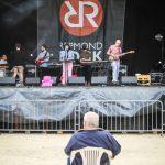 Fotoverslag Repmond Rock met The Kids, Buscemi, Faisal en meer!