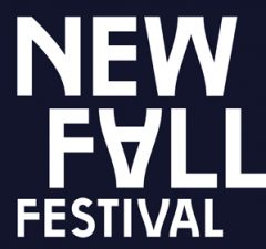 new-fall-festival-2017