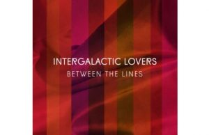 intergalactic-lovers