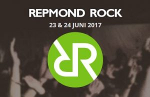 repmond-rock-2017