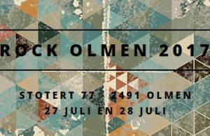 rock-olmen-2017