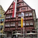 23-rothenburg-ob-der-tauber