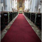 24-donauworth-sint-liobakerk_