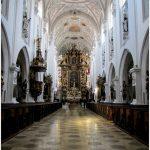 30-landsberg-am-lech-heilig-kreuzkirche