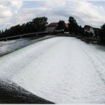 35-landsberg-am-lech