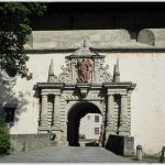 7-wurzburg