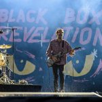 blackbox-revelationsuikerrock-2017-6