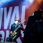 rival-sons-suikerrock2017-3
