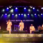 the-blind-boys-of-alabama-blues-peer-2017-1