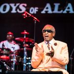 the-blind-boys-of-alabama-blues-peer-2017-8