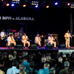 the-blind-boys-of-alabama-blues-peer-2017-9