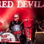 the-red-devils-blues-peer-2017-2
