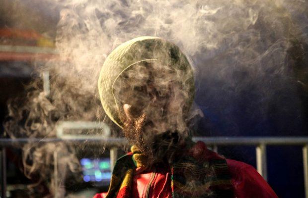 14-reggae-geel