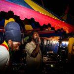 36-reggae-geel