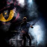 blackbox-revelation-lokerse-feesten-2017-1