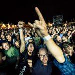 pixies-lokerse-feesten-2017-5