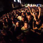 pixies-lokerse-feesten-2017-7