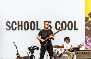 school-is-cool-lokerse-feesten-2017-6