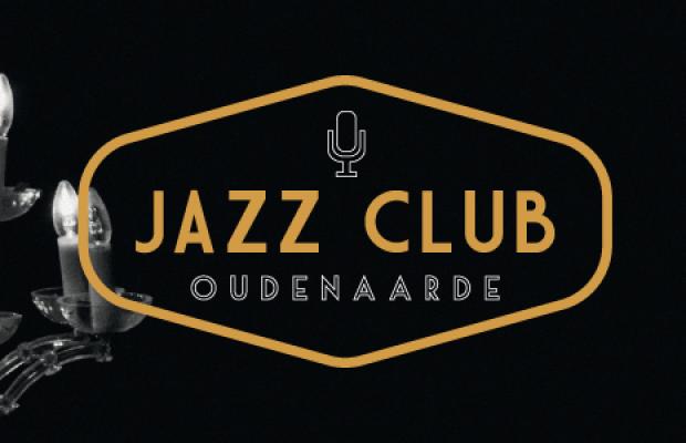 jazz-oudenarde